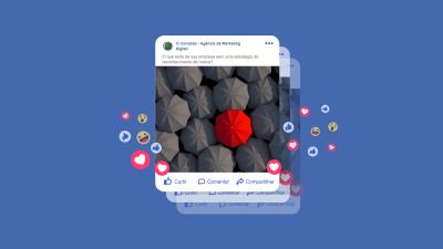 Facebook Ads: o que é e quais seus benefícios [Guia Completo]