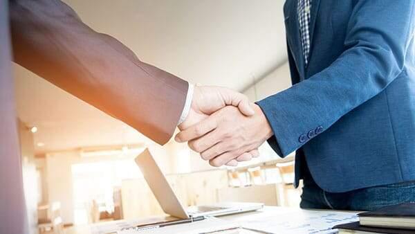 agência especializada em marketing digital