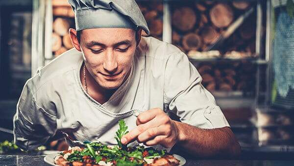 inbound marketing para gastronomia