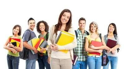 marketing educacional para atrair mais alunos