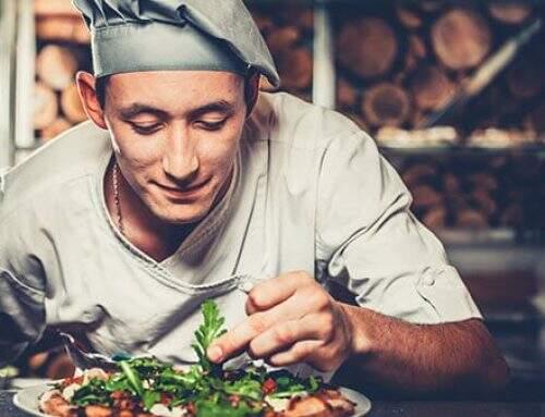 Inbound Marketing para gastronomia: como fazer e por quê?