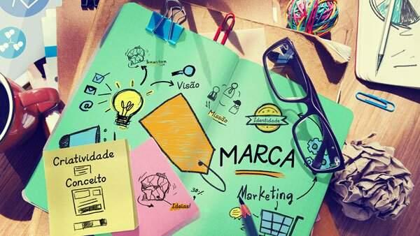 a importância de investir em estratégias de branding