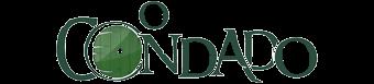 O Condado Logotipo