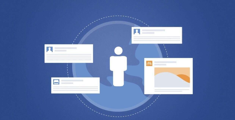 lookalike: público semelhante no facebook ads