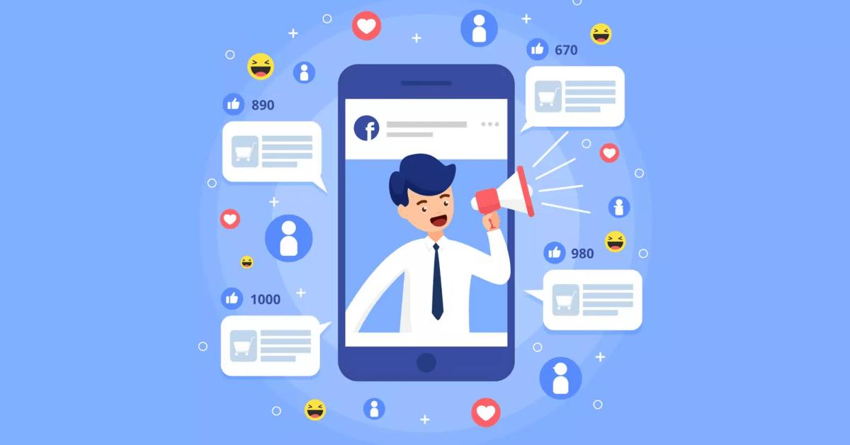 pixel do facebook ads